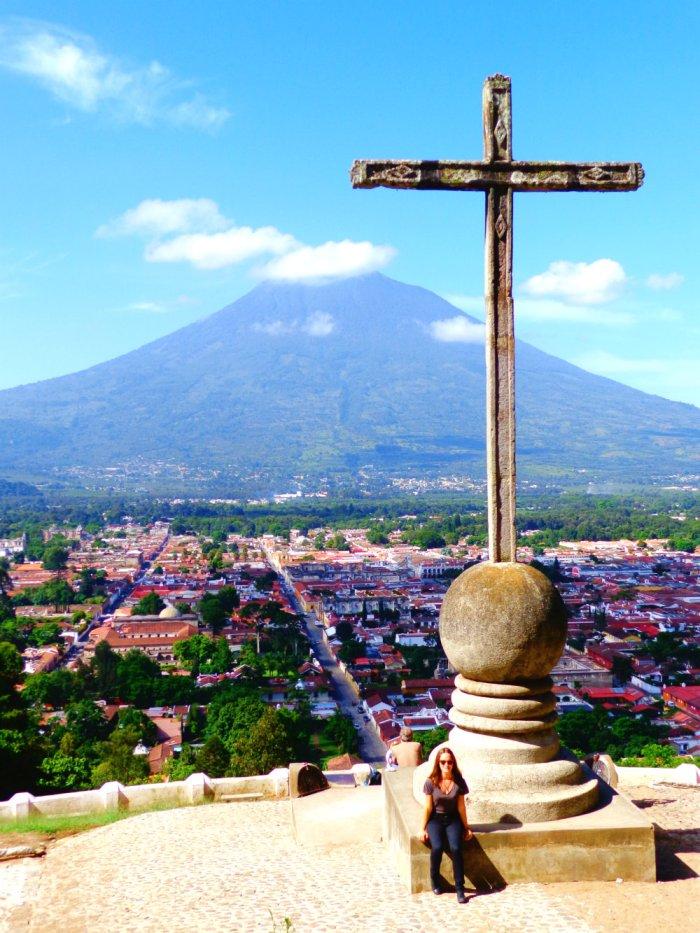 Antigua 2