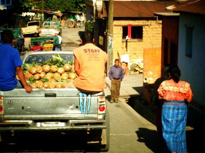 Guatemala 11